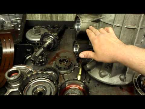 Beneficial Information About Repairing Your Car Right