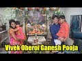 vivek-oberoi-ganesh-pooja-with-wife-and-family-bollywood-s-ganesha-2019