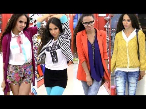 Back to School Outfits 12 Back to School Outfit Ideas & Fall 2012