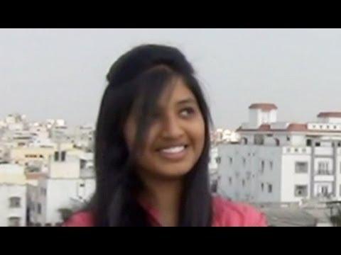 Kotha Kothaga Preminchu - Telugu Short Film By Ravi Teja