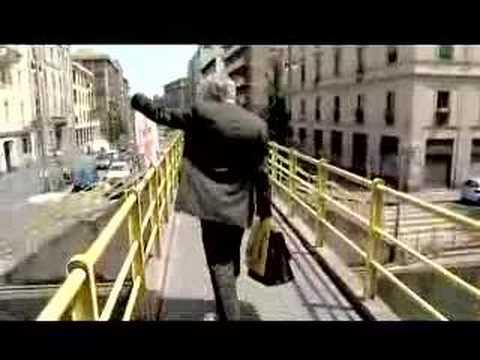 Elio E Le Storie Tese - Shpalman