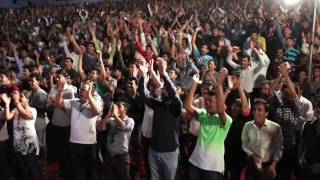 Courage For Students - By Sandeep Maheshwari I Full Speech I Hindi