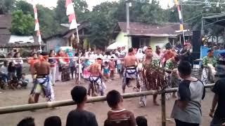 download lagu Jathilan Magelang, Tujuhbelasan 2017 gratis
