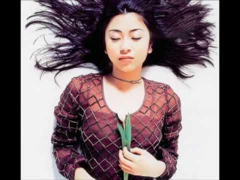 Hikaru Utada - Take A Little While