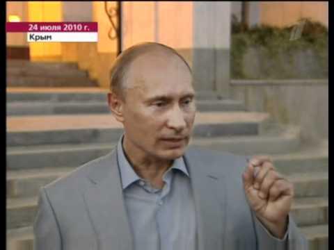 Разведчиков сдал их московский куратор 11.10.10