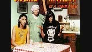 Watch Joey Ramone On The Beach video
