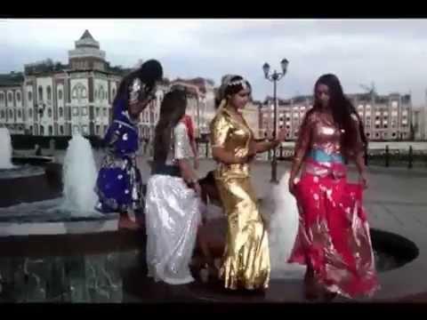 Танцуют все 5 - Эльдар Тагиров 18 лет. г. Йошкар-Ола(Кастинг Одесса) - клип, смотреть онлайн, скачать клип Танцуют все 5 - Эльдар Тагиров 18 лет. г. Йошкар-Ола(Кастинг Одесса)
