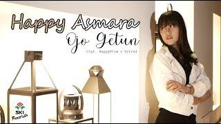 Download lagu Happy Asmara - Ojo Getun ( )