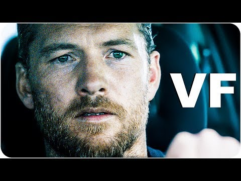 THE PROFESSIONAL Bande Annonce VF (2017) streaming vf
