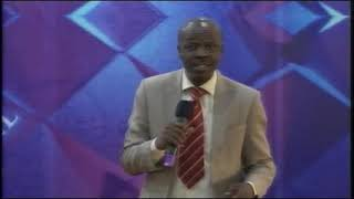 Every Commandment of the scripture is for profiting Part 1A Sunday 040218
