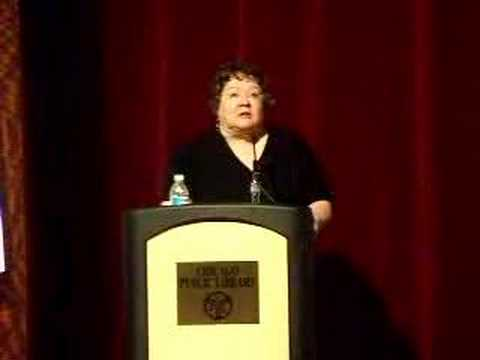 SE Hinton Pt. 1 Video