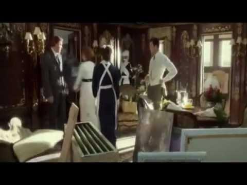 Titanic La Verdadera Historia - Dante Gebel video