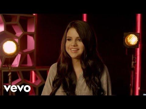 Sonerie telefon » Selena Gomez – #VEVOCertified, Pt. 3: Selena Talks About Her Fans