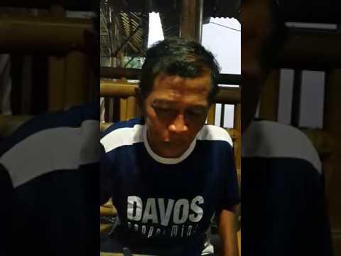 Kesaksian Pak Sariman tukang ojeg di Kutoarjo tentang Ahok.