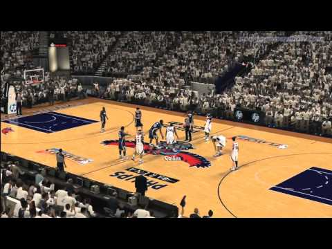 SportsGamerShow - NBA 2K12 Review