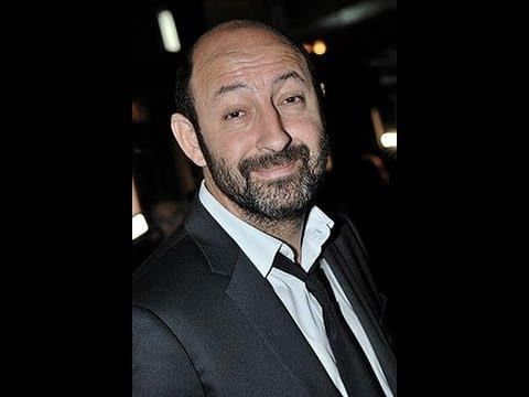 Top 10 des personnalités préférées des français en 2013