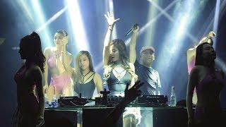 [NHAC DJ CLUB] Nonstop DJ Cực Mạnh 2017 - Lk Nhạc Sàn Hot Nhất 2017 - Pha Quế Là Phê Quá