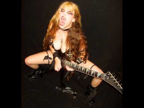 the great kat Paganini's 24th Caprice