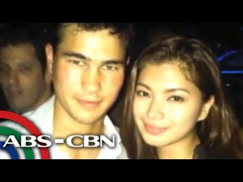 How Angel Locsin Fell For Phil Younghusband video