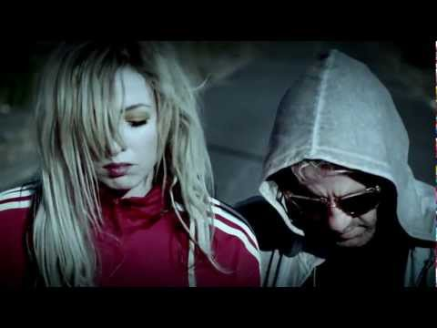 Thumbnail of video The Ting Tings - Silence (Official)