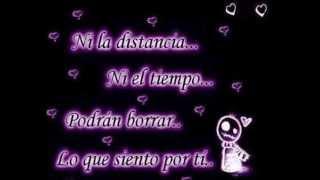 Te Quiero _ Checo Acosta