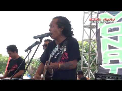 Suratan - Sodik - Monata Live Kedawang Nguling Pasuruan 2016