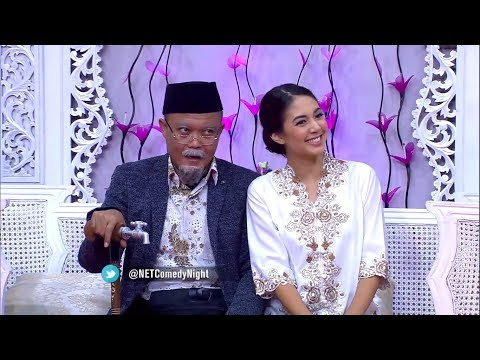 download lagu Kakek Rese Gangguin Nikahan Orang gratis