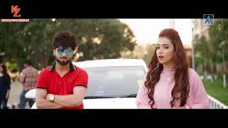Kasam Khuda di Na Kise Hor Nu Takunga ll Punjabi Love Song ll WHatsapp Status