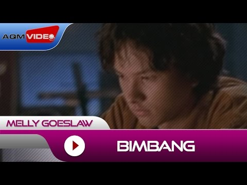 download lagu Melly - Bimbang gratis