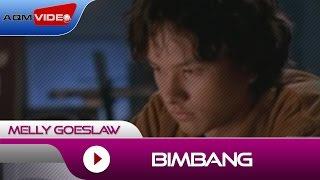 Download Lagu Melly - Bimbang | Official Music Video Gratis STAFABAND