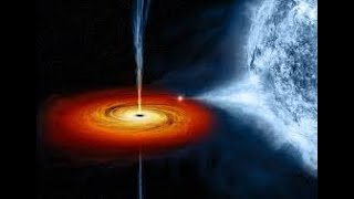 MIRACLES OF THE QUR'AN.BLACK HOLES.(www.harunyahya.com)