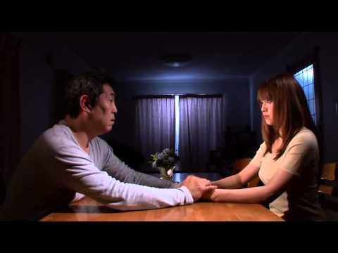 Trailer film sex akiho yoshizawa & maria ozawa