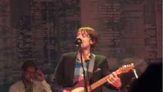 Watch Eric Hutchinson You Dont Have To Believe Me video