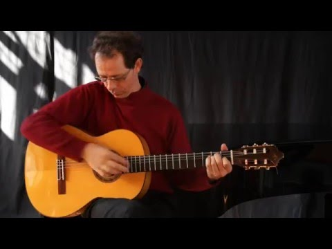 Flamenco Spanish Guitar.Excellent !!! Enjoy This Acoustic Amazing Gypsy  rumba Music Videos