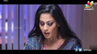 Nagna Satyam Trailer l Veena Malik l Ravi Babu,l Chalapathi Rao