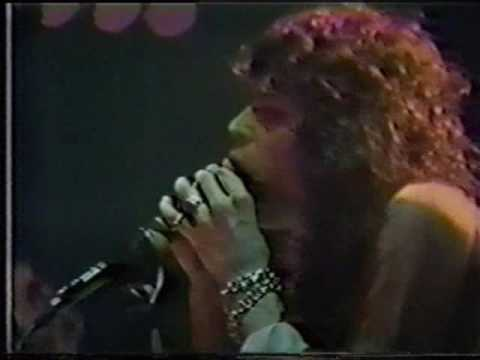 Aerosmith - Big Ten Inch