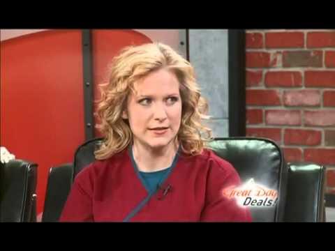 FASTBRACES® ΟΡΘΟΔΟΝΤΙΚΗ (14) - Patient C. Yates shares her Fastbraces ® experience!