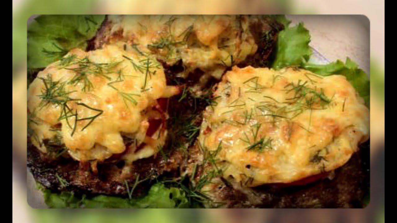 куриные ножки с картошкой в духовке рецепт и овощами пошагово