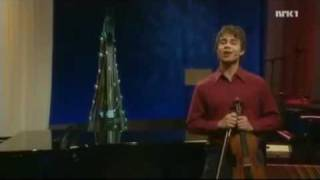 Александр Рыбак - Tell me when