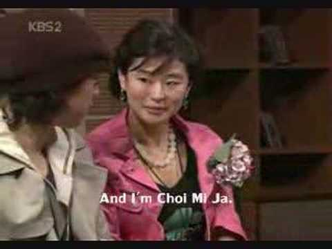 Bi Rain on Old Miss Diary(english subs)-14/2/2005