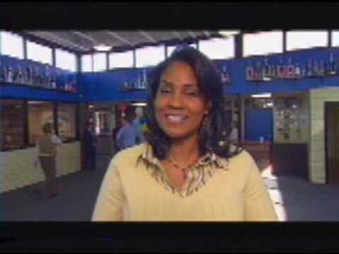 Smith Lisa Lisa Johnson Smith Ver2