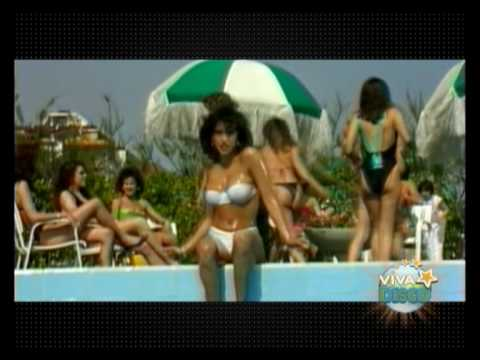 Sabrina-Boys (Summertime Love)  VIVA DISCO REMIX