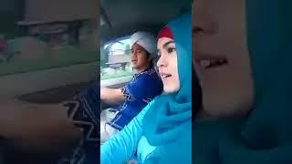 download lagu Ya Habibal Qolbi:duet Pasangan Ini Bikin Baper gratis