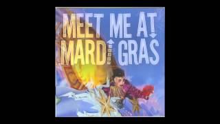 Steve Riley - La Danse De Mardi Gras