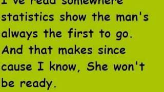 Download Lagu Waiting on a Woman Lyrics Gratis STAFABAND