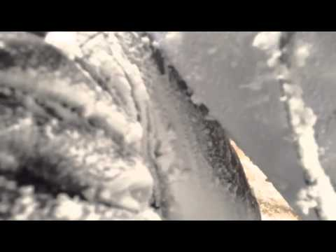 Hit by Avalanche in Everest Basecamp 25 04 2015