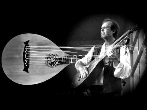 Bellman, Carl Michael - Sa Lunkar Vi Sa Smaningom