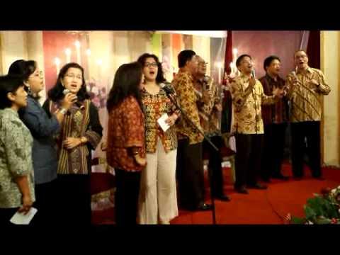download lagu Nafiri Philia Reunion Vg - Cahya Kehidupan Hut Dorothy gratis