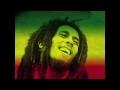 Negusa negast de Reggae music (completa)