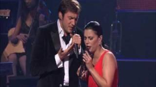Yanni - Viviré por ti featuring Olga Tañón & Nathan Pacheco